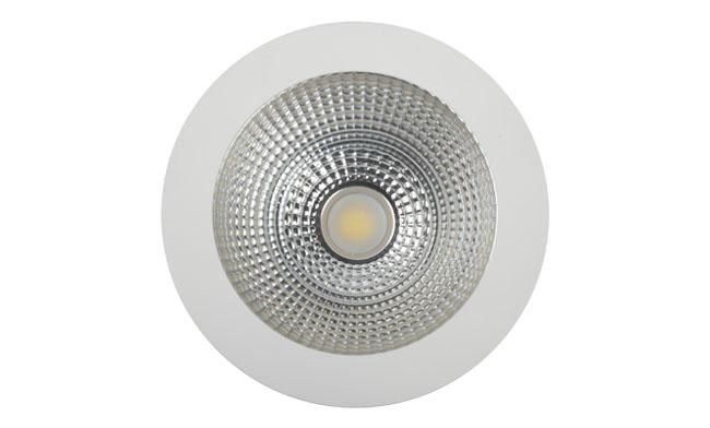 华辉照明专业生产LED筒灯,COB筒灯,全国行业领先,服务过全国各类工程达2000家。