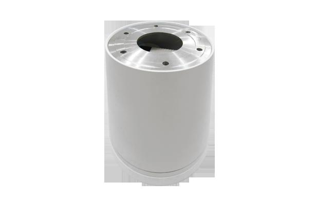 广东筒灯,led筒灯,筒灯厂家,COB筒灯知名品牌华辉照明,公司产品通过3C、CE、UL、VDE等国内外权威认证。