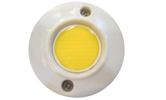 华辉照明专业LED筒灯厂家,标准的流程与质检程序确保COB筒灯质量稳定如一。