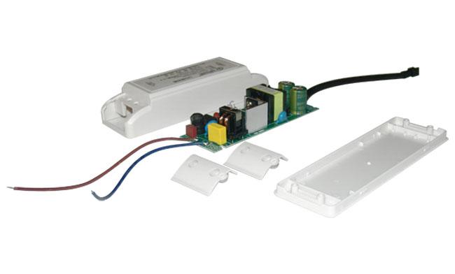 四川照明設備LED驅動