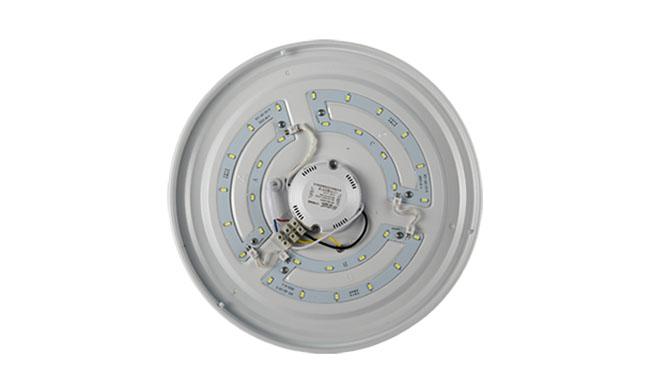 汽车底盘安装led灯带怎么接线