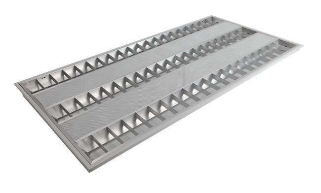 四川照明设备专业LED格栅灯盘厂家,产品有T8格栅灯盘,T5格栅灯盘,明装格栅灯盘,暗装格栅灯盘,是一家集研发、生产、销售于一体的综合性LED室内照明生产服务商。