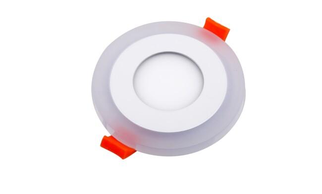 led面板灯 ,led面板灯生产厂家