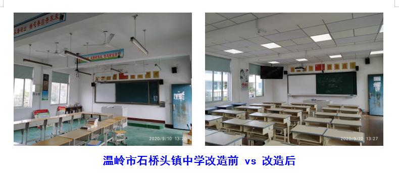 6 温岭市石桥头镇中学.jpg