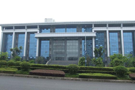 大竹林社区服务中心