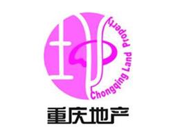 重庆地产集团