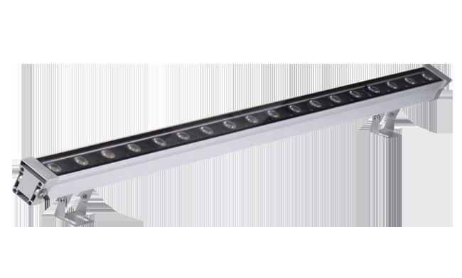 LED 18W洗墙灯 尺寸¢1000X46X46
