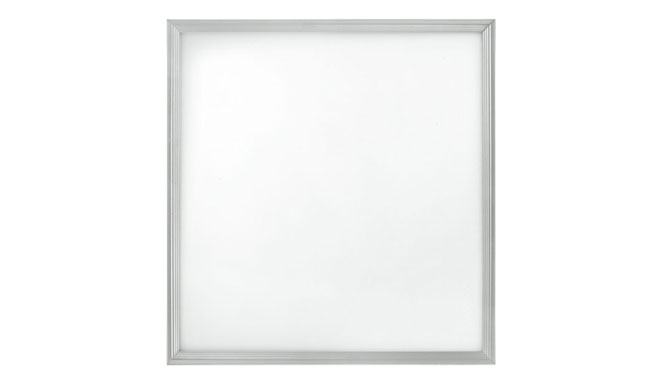 LED侧发光面板灯600X600mm 40W 灯贴片灯珠 白光中性光黄光