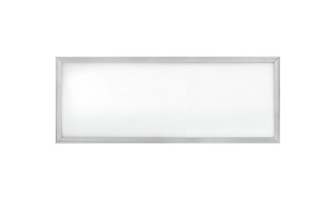 24W LED侧发光面板灯 600x300mm 贴片灯珠 白光中性光黄光