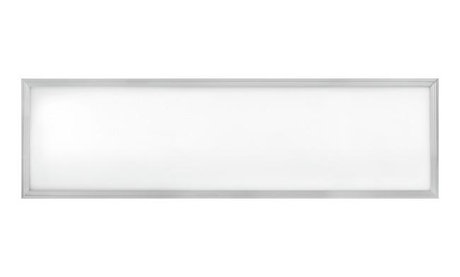 侧发光LED面板灯 72W 1200x600mm 贴片灯珠 白光中性光黄光