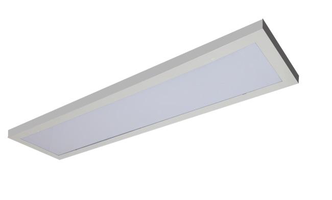 T8 2x40W 乳白/深花灯盘 300x1200mm  305x1205mm 推拉式/卡扣式结构