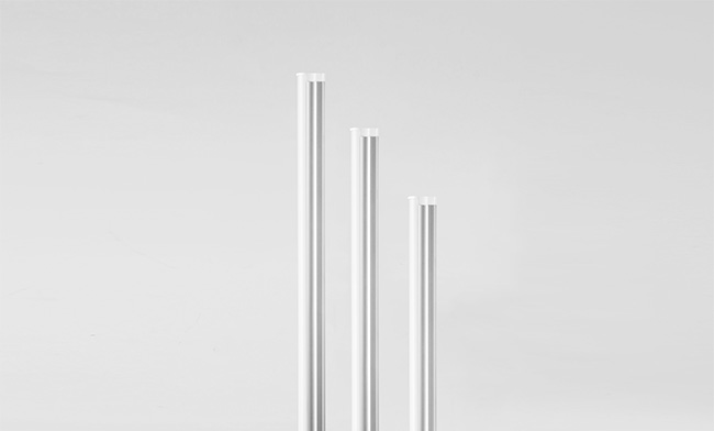 1.2米LED一体化支架 18W  T5一体化灯管支架