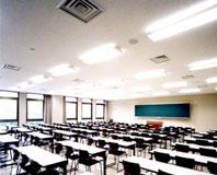 学校照明设计方案(1)