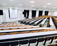学校照明设计方案(2)