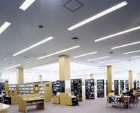 学校照明设计方案(3)