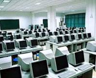 学校照明设计方案(4)
